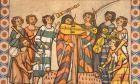 El Castell de Subirats acollirà un taller de música medieval durant l'abril